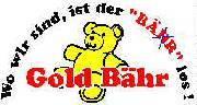 Gold-baehr.de